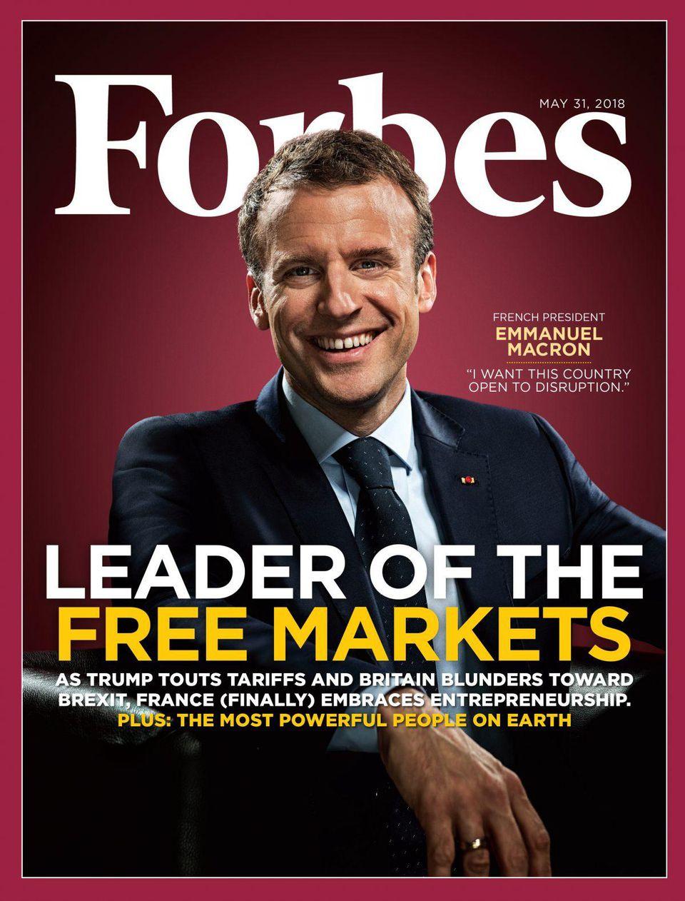 """""""Entrepreneurs is the New France"""" – Comment l'anglais d'entreprise renforce la classe dominante (Partie II)"""